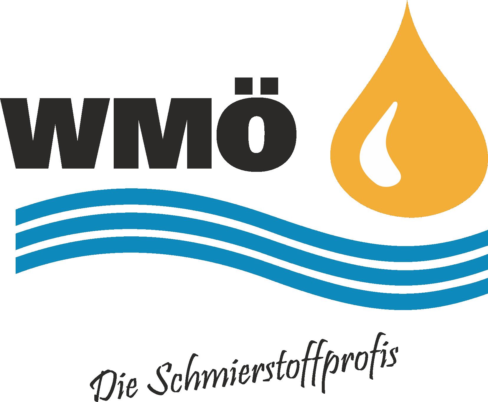 Weser Mineralöl